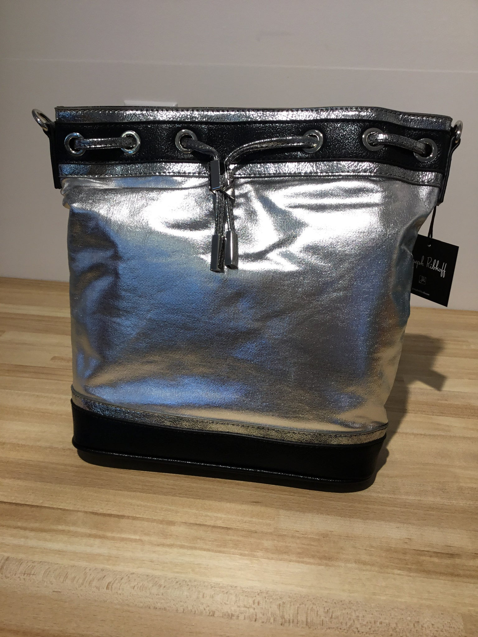 Joseph Ribkoff  Convertible bag