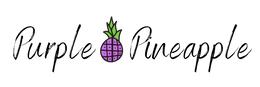 The Purple Pineapple Co