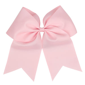 Odette Ribbon Bows