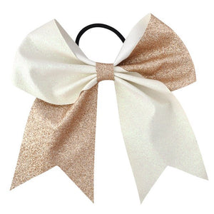 Guinevere Head Bow