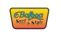 Balboa Surf and Style