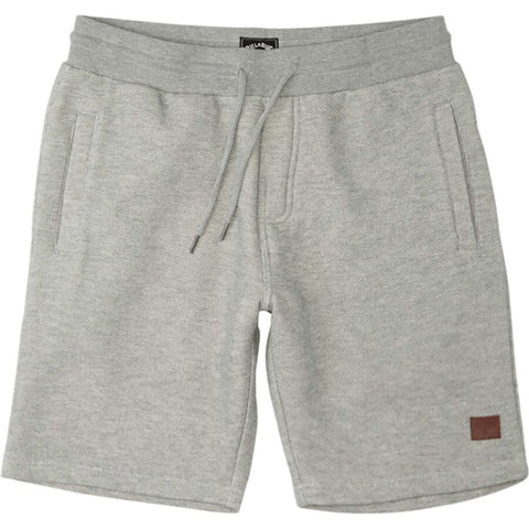Billabong Balance Sweat Shorts