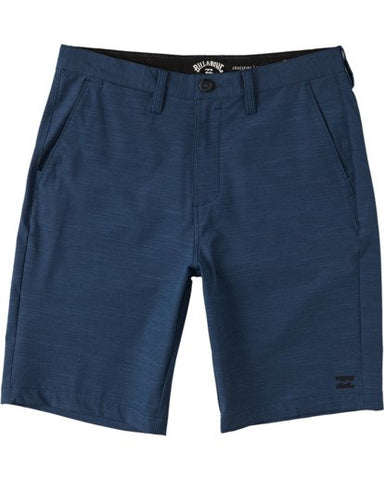Billabong Crossfire Slub Men's Short