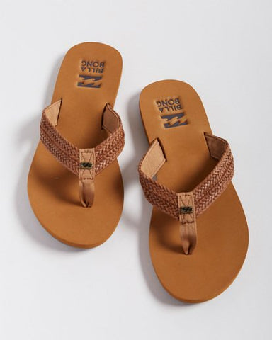 Billabong Kai Ladies Sandals