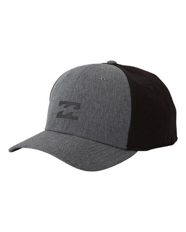 Billabong Lo Tide Stretch Hat