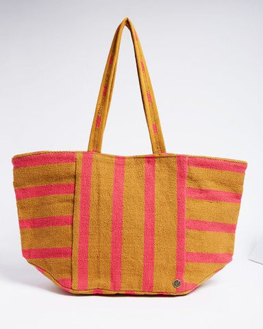 Billabong Sundaze Tote Bag
