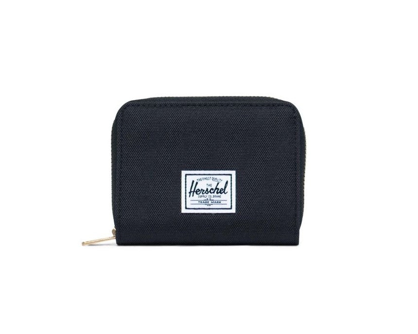 Herschel Wallets Tyler Zip