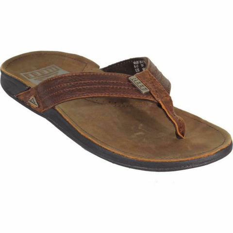 Reef J-Bay III Mens Sandal