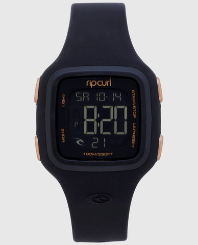 Rip Curl Candy 2 Women Digital Watch
