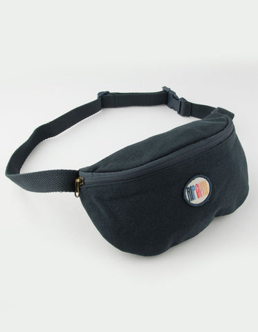 Rip Curl Golden State Canvas Waist Bag