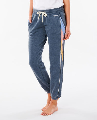 Rip Curl Golden State Trackpants