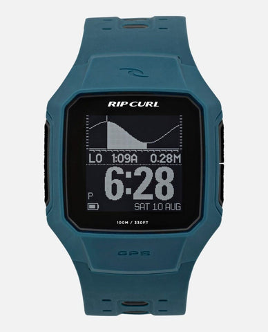 Rip Curl Search GPS Series 2 Digital Surf Watch