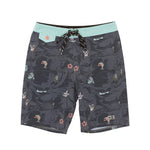 Salty Crew Bonzarelly Boys BoardShorts