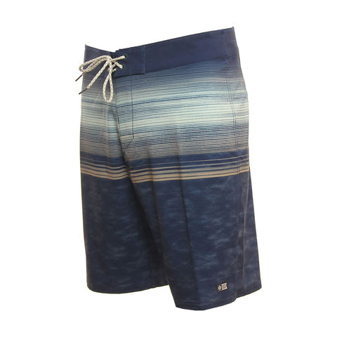 Salty Crew Glassoff Boardshorts