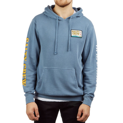 Salty Crew Point Loma Hoodie
