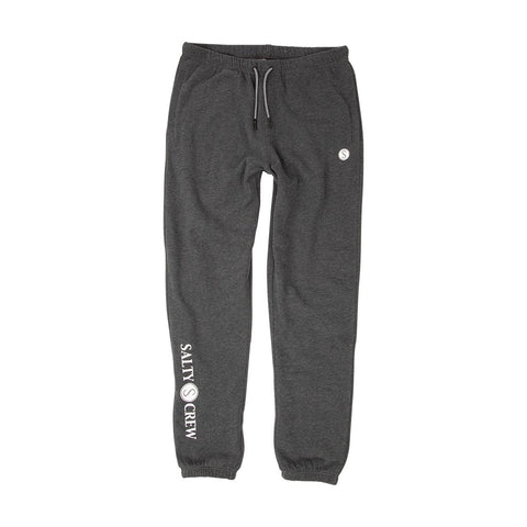Salty Crew Slow Roll Sweatpants