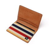 Thread Wallets