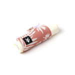 Thread Lip Balm Holder Chapstick