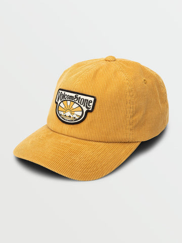 Volcom Oh My Cord Hat