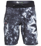 Volcom Peace Mod Board Shorts