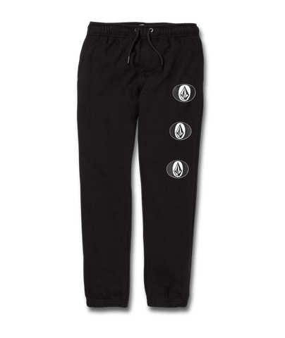 Volcom Stone Stack Fleece pnt