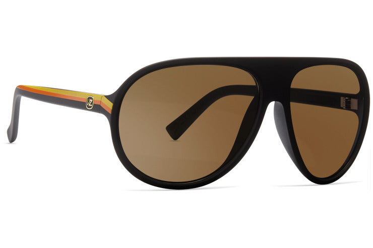 Von Zipper Rockford Sunglasses