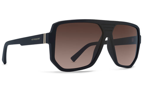 Von Zipper Roller Sunglasses