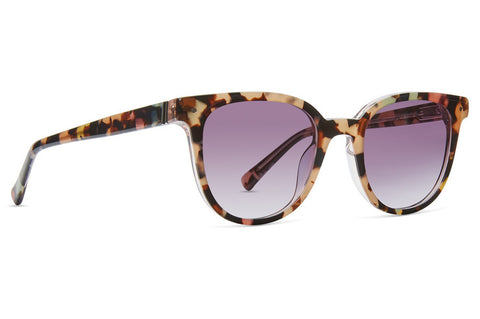 Von Zipper Jethro Sunglasses