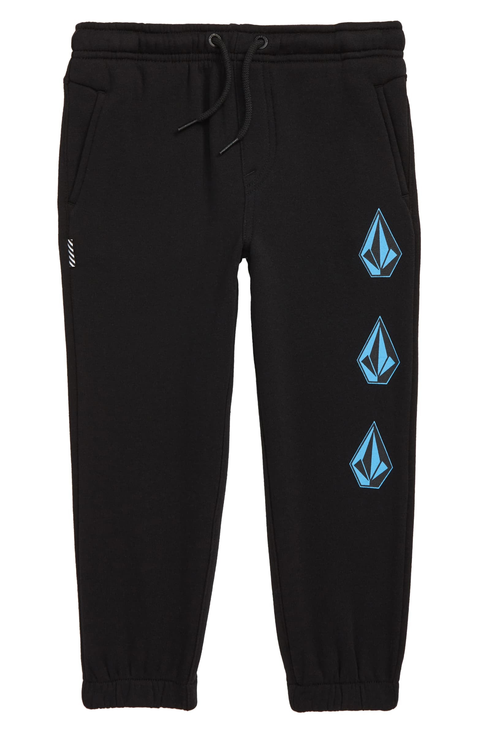 Volcom Deadly Stones Sweatpants
