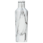 Corkcicle Canteen 16 oz