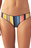 Rip Curl Wonderland Good Hipster Bikini Bottom