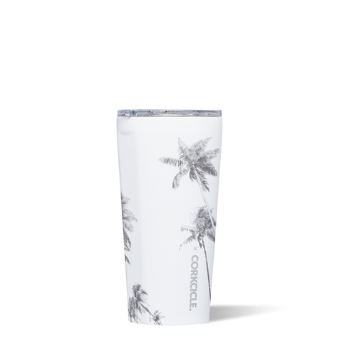 Corkcicle Palm Paradise