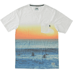 Hippy Tree Laguna Tee