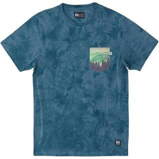 HIPPYTREE Mountainside Tee