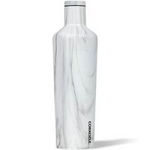 Corkcicle Canteen 25 oz