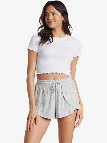 ROXY Womens Super Chill Shorts