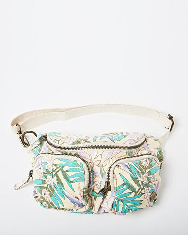 Billabong Double Trouble Fanny Pack