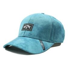 Billabong Surftrek Star Hat