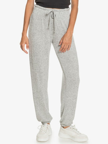 ROXY Womens Super Chill Pant