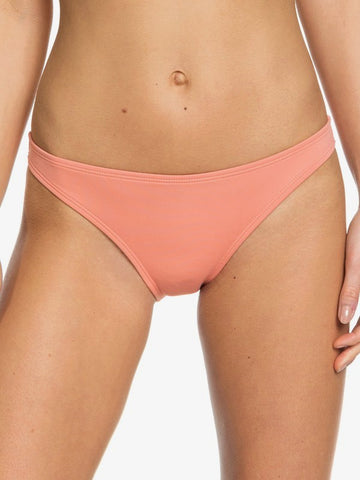 Roxy SD Beach Classics Moderate Bottom