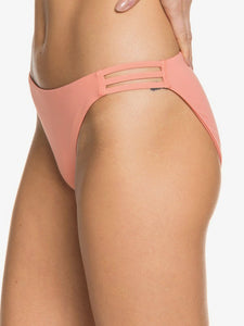 Roxy SD Beach Classics FA Full Bottom
