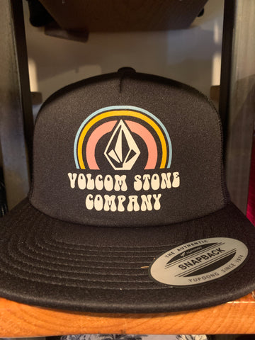 Volcom I'm Not Shore Hat