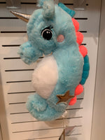 Earth Nymph Plush Toys kids