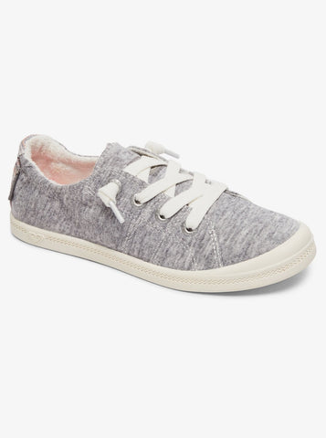 Roxy Bayshore III Girls Shoes