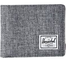 Herschel Wallets - Hank