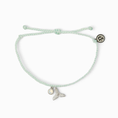 Pura Vida - Mermaid Bracelet