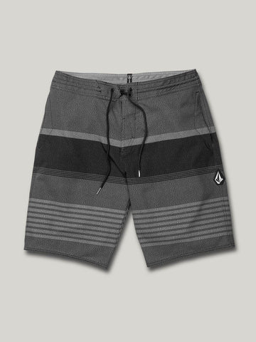 Volcom Stone Static Stoney Men's Trunks