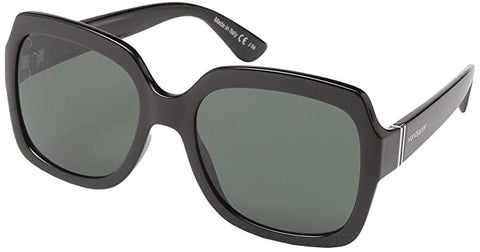 Von Zipper Dolls Sunglasses