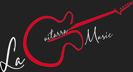 La Guitarra Music