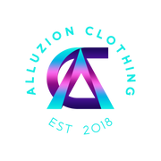 Alluzion Clothing